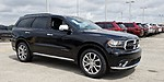 NEW 2018 DODGE DURANGO CITADEL ANODIZED PLATINUM RWD in JACKSONVILLE , FLORIDA