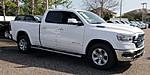 NEW 2019 RAM 1500 LARAMIE 4X2 QUAD CAB 6'4 in JACKSONVILLE , FLORIDA