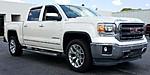 USED 2014 GMC SIERRA 1500 SLT in SEARCY, ARKANSAS