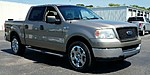 USED 2004 FORD F-150 XLT in SEARCY, ARKANSAS