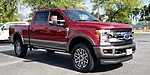 NEW 2019 FORD F-250 KING RANCH in SEARCY, ARKANSAS