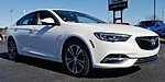 NEW 2019 BUICK REGAL SPORTBACK 4DR SDN PREFERRED FWD in LUMBERTON, NORTH CAROLINA