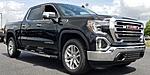 NEW 2019 GMC SIERRA 1500 4WD CREW CAB 147 in LUMBERTON, NORTH CAROLINA
