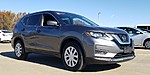 USED 2018 NISSAN ROGUE S in SEARCY, ARKANSAS