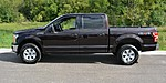 USED 2019 FORD F-150 XLT SUPERCREW in ELGIN, ILLINOIS
