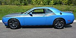 USED 2018 DODGE CHALLENGER T/A PLUS in ELGIN, ILLINOIS