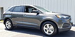 NEW 2019 FORD EDGE SE in EDEN , SOUTH CAROLINA