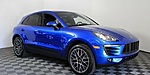 USED 2018 PORSCHE MACAN BASE in W US HWY 90, FLORIDA