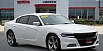 USED 2015 DODGE CHARGER RT in LONGVIEW, TEXAS
