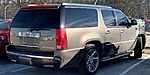 USED 2008 CADILLAC ESCALADE ESV  in TYLER, TEXAS