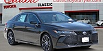 NEW 2019 TOYOTA AVALON TOURING in TYLER, TEXAS