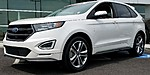 USED 2015 FORD EDGE 4DR SPORT FWD in CABOT, ARKANSAS