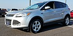 USED 2015 FORD ESCAPE FWD 4DR SE in CABOT, ARKANSAS