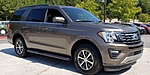 USED 2018 FORD EXPEDITION XLT 4X2 in WOODSTOCK, GEORGIA