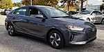 NEW 2019 HYUNDAI IONIQ HYBRID SEL in NORTH CHARLESTON, SOUTH CAROLINA