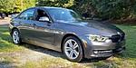 USED 2016 BMW 3 SERIES 4DR SDN 328I RWD SULEV in MT PLEASANT, SOUTH CAROLINA