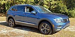 USED 2019 VOLKSWAGEN TIGUAN 2.0T FWD in MT PLEASANT, SOUTH CAROLINA