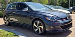 NEW 2019 VOLKSWAGEN GOLF GTI 2.0T SE DSG in MT PLEASANT, SOUTH CAROLINA