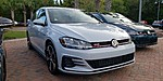 NEW 2019 VOLKSWAGEN GOLF GTI 2.0T S DSG in MT PLEASANT, SOUTH CAROLINA