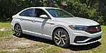 NEW 2019 VOLKSWAGEN JETTA GLI in MT PLEASANT, SOUTH CAROLINA