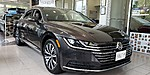 NEW 2019 VOLKSWAGEN ARTEON SE 4MOTION in MT PLEASANT, SOUTH CAROLINA