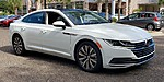 NEW 2019 VOLKSWAGEN ARTEON SEL 4MOTION in MT PLEASANT, SOUTH CAROLINA