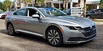 NEW 2019 VOLKSWAGEN ARTEON SEL FWD in MT PLEASANT, SOUTH CAROLINA