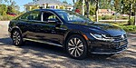 NEW 2019 VOLKSWAGEN ARTEON 2.0T SE in MT PLEASANT, SOUTH CAROLINA