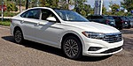 NEW 2019 VOLKSWAGEN JETTA 1.4T SE in MT PLEASANT, SOUTH CAROLINA