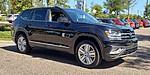 NEW 2019 VOLKSWAGEN ATLAS 3.6L V6 SEL FWD in MT PLEASANT, SOUTH CAROLINA