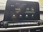NEW 2021 KIA FORTE GT-LINE IVT in ST. AUGUSTINE, FLORIDA (Photo 20)