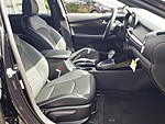 NEW 2021 KIA FORTE GT-LINE IVT in ST. AUGUSTINE, FLORIDA (Photo 14)