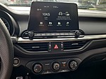 NEW 2021 KIA FORTE GT-LINE IVT in ST. AUGUSTINE, FLORIDA (Photo 18)