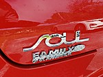 NEW 2021 KIA SOUL GT-LINE IVT in ST. AUGUSTINE, FLORIDA (Photo 11)