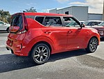 NEW 2021 KIA SOUL GT-LINE IVT in ST. AUGUSTINE, FLORIDA (Photo 12)