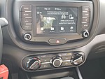NEW 2021 KIA SOUL GT-LINE IVT in ST. AUGUSTINE, FLORIDA (Photo 18)