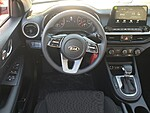 NEW 2021 KIA FORTE LXS IVT in ST. AUGUSTINE, FLORIDA (Photo 7)
