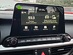 NEW 2021 KIA FORTE LXS IVT in ST. AUGUSTINE, FLORIDA (Photo 20)