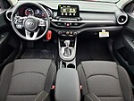 NEW 2021 KIA FORTE LXS IVT in ST. AUGUSTINE, FLORIDA (Photo 8)