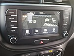 NEW 2021 KIA SOUL GT-LINE IVT in ST. AUGUSTINE, FLORIDA (Photo 21)