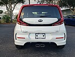NEW 2021 KIA SOUL TURBO DCT in ST. AUGUSTINE, FLORIDA (Photo 10)