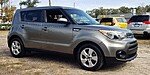 USED 2019 KIA SOUL BASE AUTO in ST. AUGUSTINE, FLORIDA