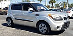 USED 2012 KIA SOUL 5DR WGN MAN BASE in ST. AUGUSTINE, FLORIDA