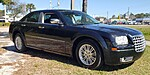 Used 2010 CHRYSLER 300 4DR SDN TOURING RWD FLEET in ST. AUGUSTINE, FLORIDA