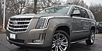 NEW 2019 CADILLAC ESCALADE LUXURY in BARRINGTON, ILLINOIS