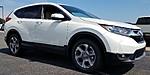 NEW 2018 HONDA CR-V EX AWD in JONESBORO, ARKANSAS