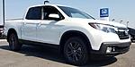 NEW 2019 HONDA RIDGELINE SPORT AWD in JONESBORO, ARKANSAS