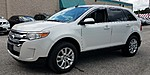 USED 2014 FORD EDGE 4DR LIMITED AWD in JACKSONVILLE , FLORIDA