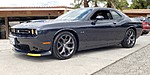 USED 2019 DODGE CHALLENGER R/T RWD in DUARTE, CALIFORNIA