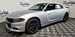 NEW 2019 DODGE CHARGER SXT in LAKE PARK, FLORIDA